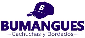 Cachuchas y Bordados Bumangués