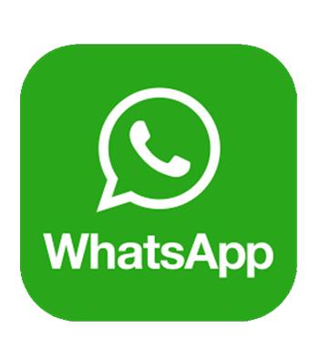 320-355-0550 -whatsApp-Bumangues