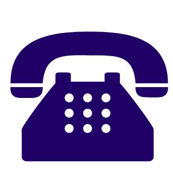 Llame al 7-6361880 Bumangues