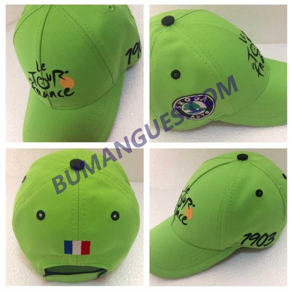 gorras-eventos-deportivos