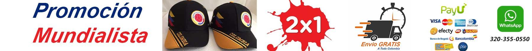 Envio Gratis si compra 3 gorras