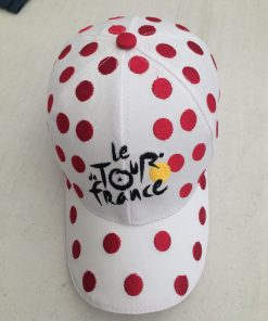 Gorra Tour de France